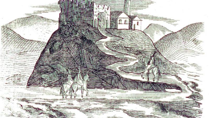 """""""KOROĞLU"""" EPOSUNUN İ.SOPEN VE A.XODZKO NEŞRLERİNİN (1840, 1842) MÜASIR METNLERLA MÜQAYİSELİ TEHLİLİ"""