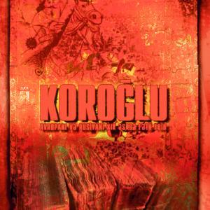 """""""Koroğlu"""" eposunun ilk nəşrləri: Şopen və Xodzko – OLDUĞU KİMİ"""